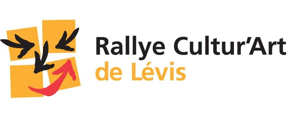 RCA 2017 fond jaune.jpg