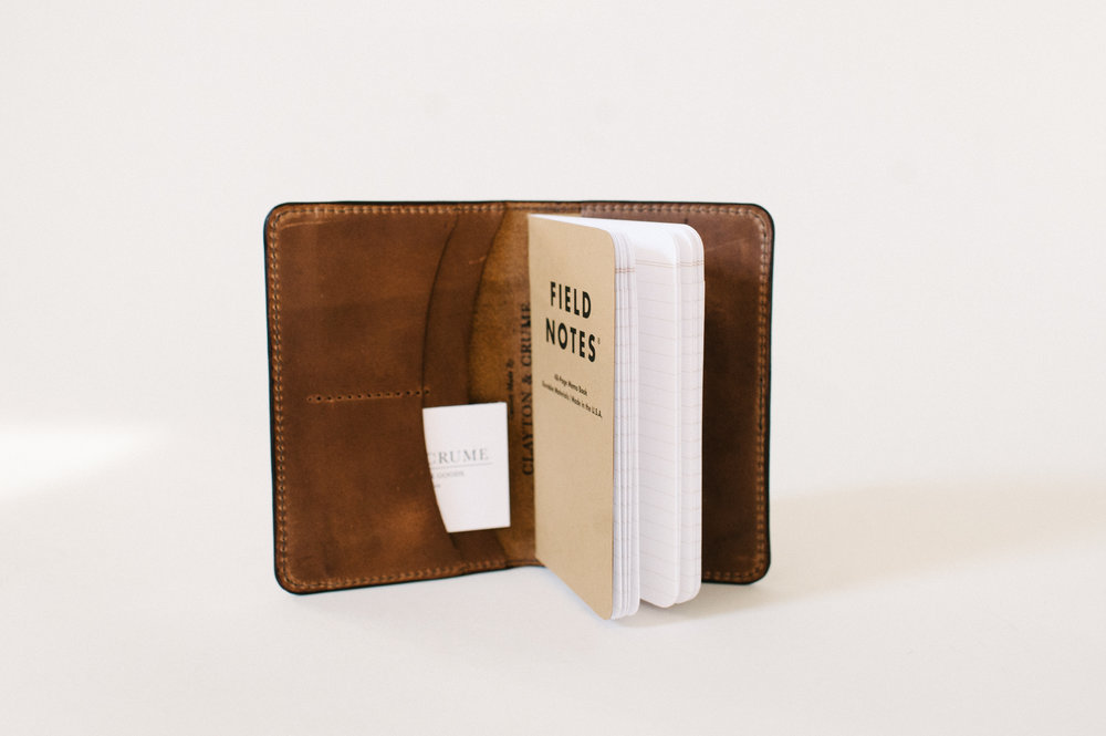 Leather Pocket Journal.jpg