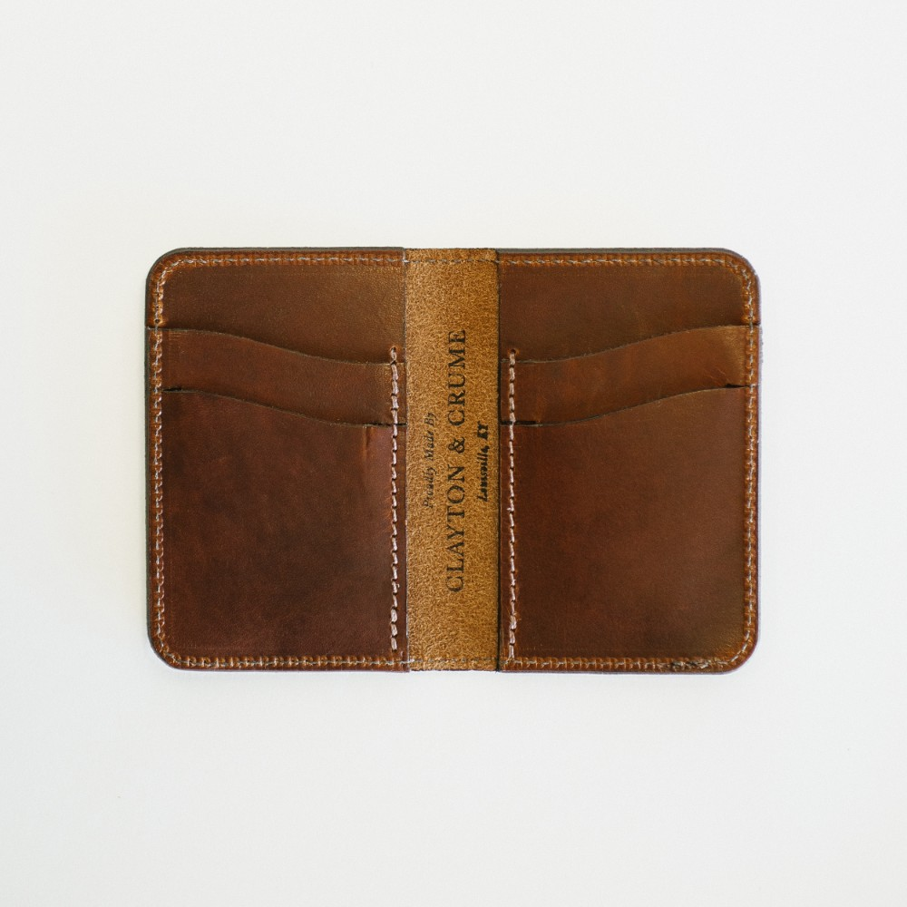 Clayton & Crume Handcrafted Leather Goods 58.jpg