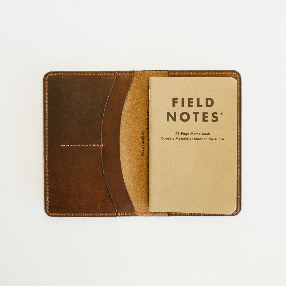 Clayton & Crume Handcrafted Leather Goods 76.jpg