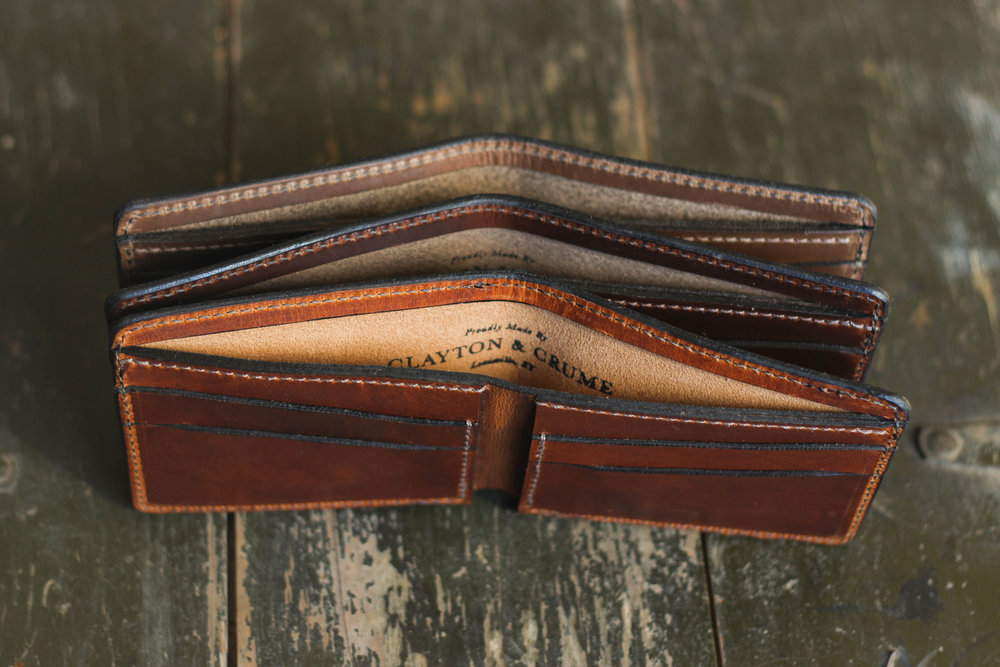 New Traditional Bifold (8 of 15).jpg