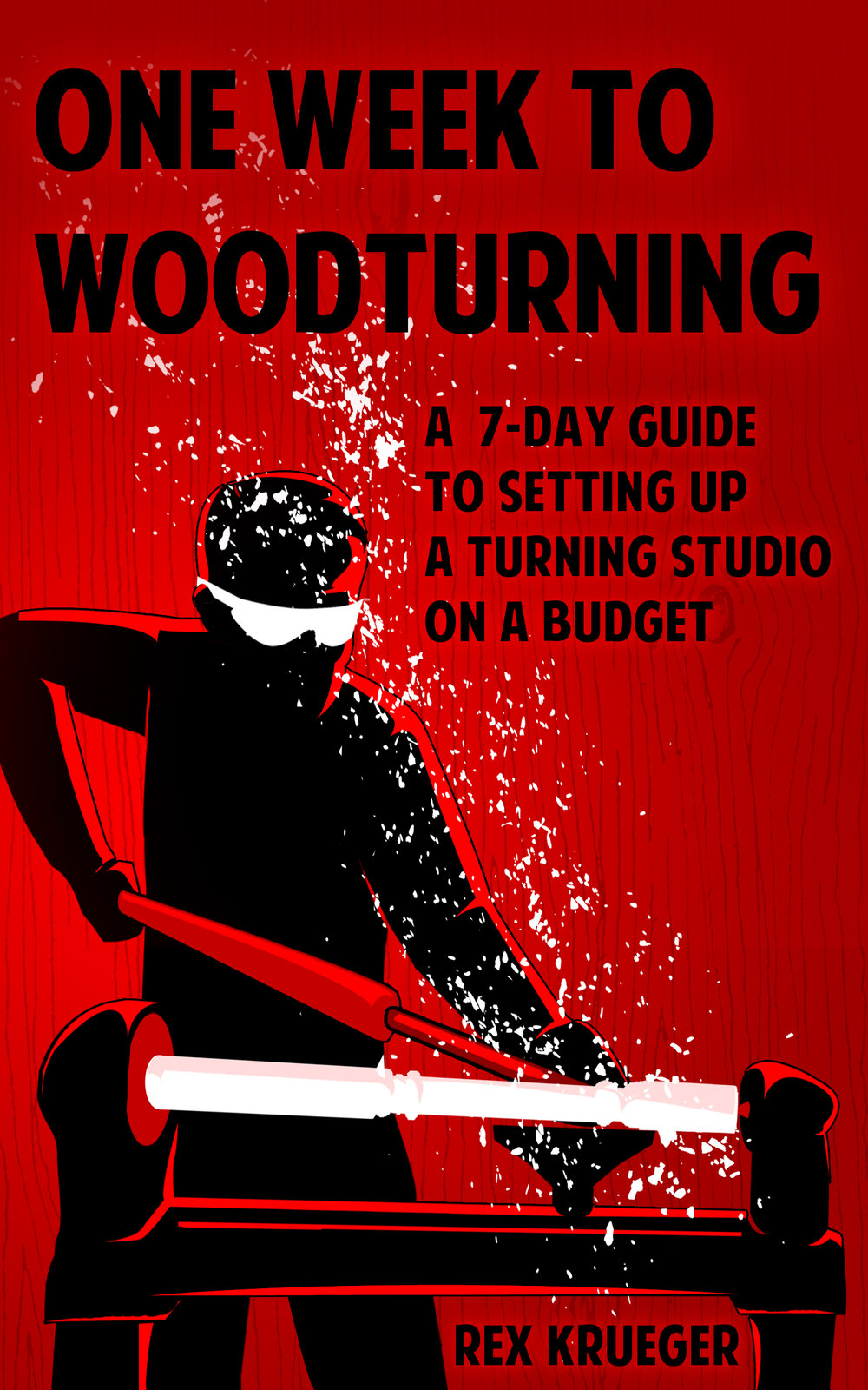 one week to wood working copy (1).jpg