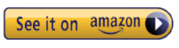 View-on-Amazon.png