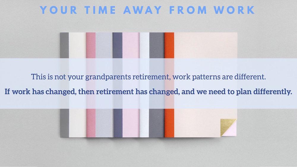 Blueprint retirement katie rose blueprintkey4g malvernweather Image collections