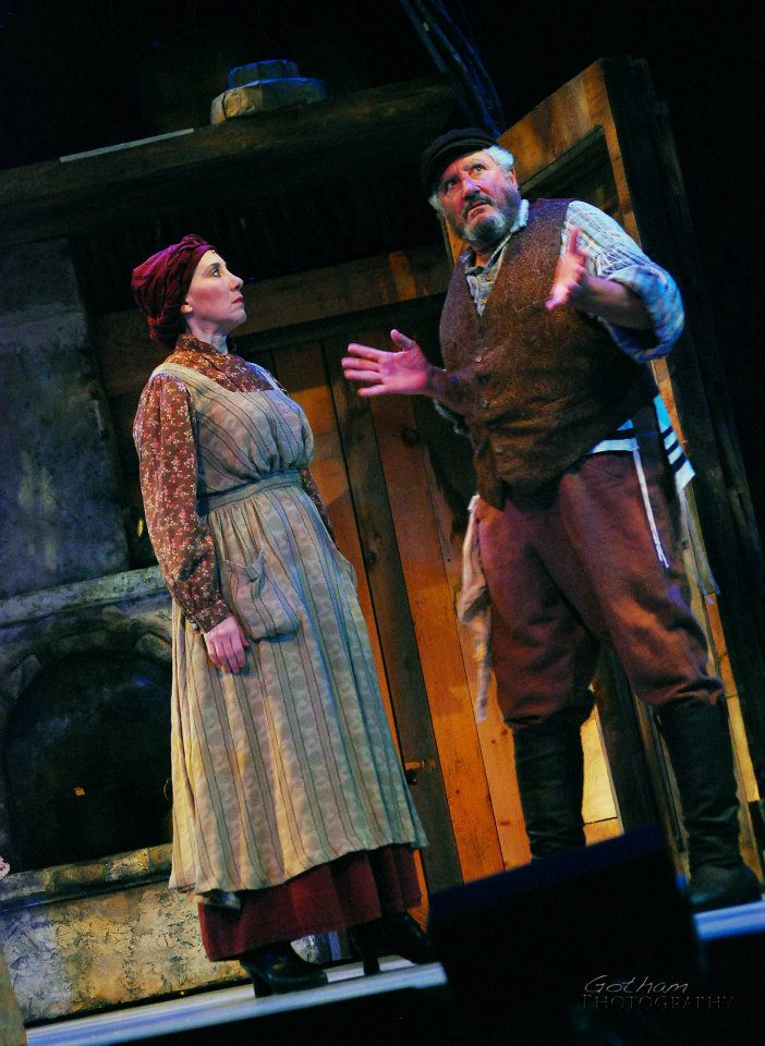Jacob-Brent_Fiddler-On-The-Roof384672_10150986901837997_1098764045_n.jpg