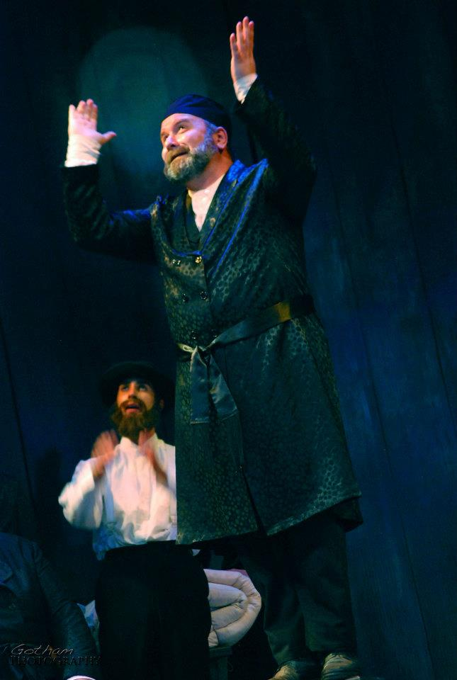 Jacob-Brent_Fiddler-On-The-Roof405509_10150986903727997_2056472967_n.jpg