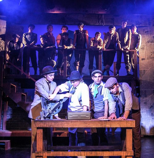 Newsies_JCF+(9).jpg