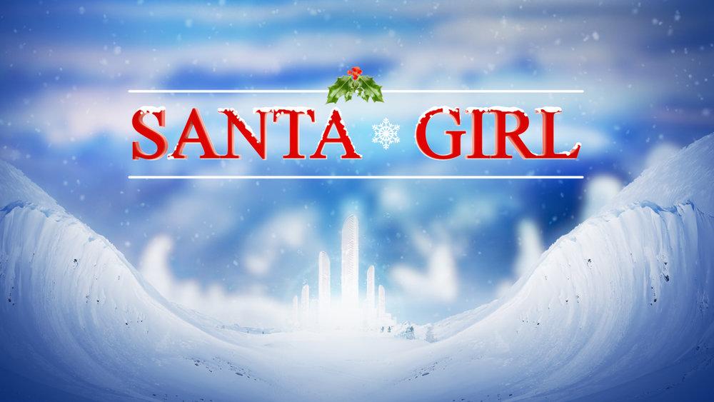 Jacob just wrapped on filming Santa Girl where he served as the film's choreographer. Santa Girl stars Barry Bostwick, Jennifer Stone, and Devon Werkheiser. Expected release November 2018