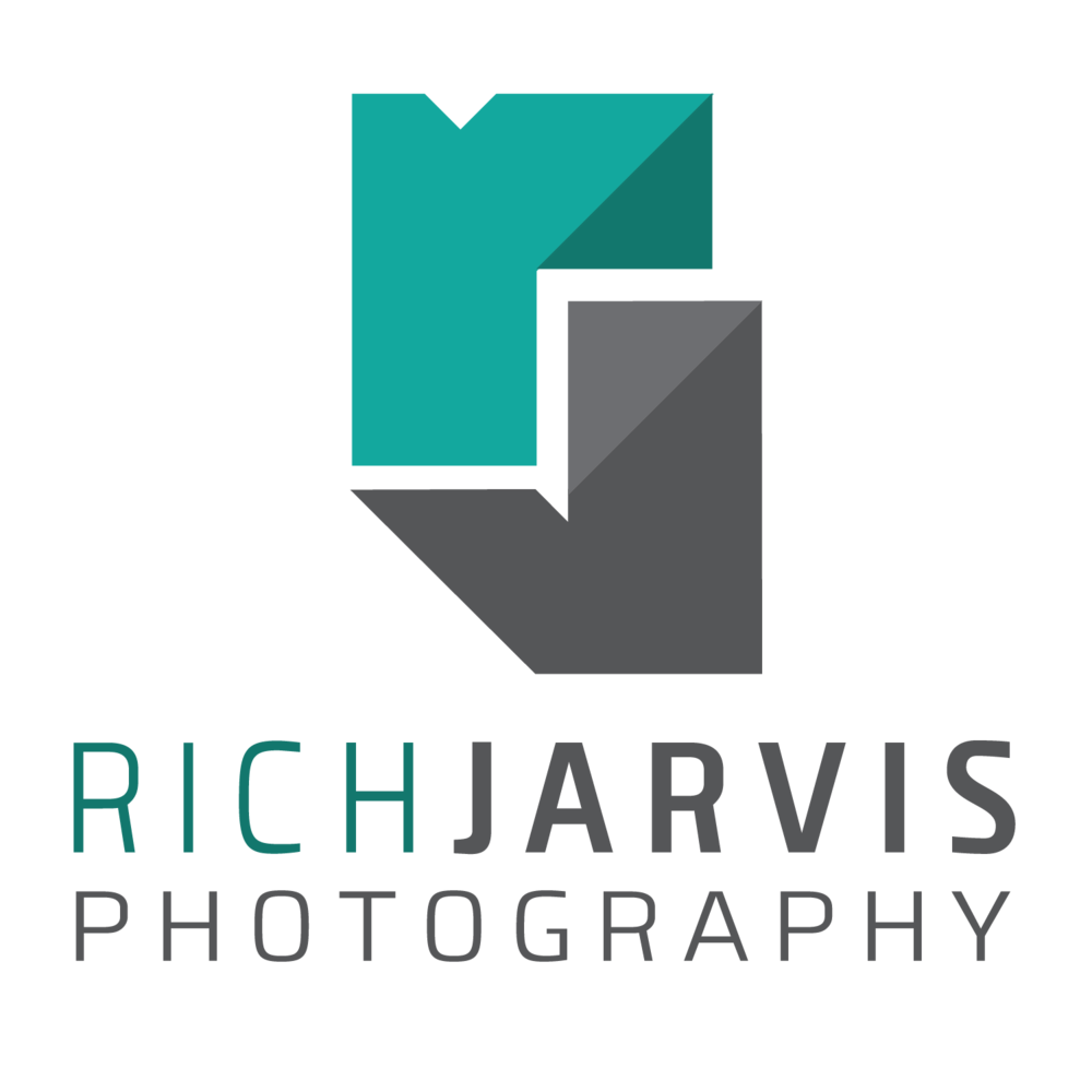 Rich Jarvis Photography