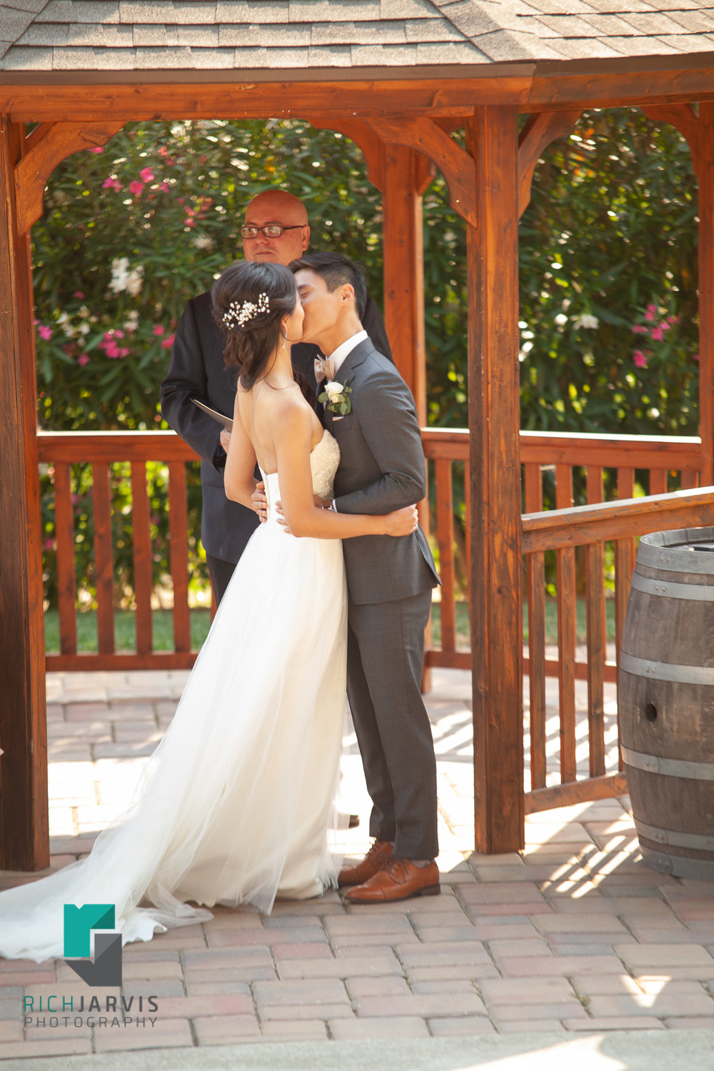 Rich Jarvis Photography Wedding19.jpg