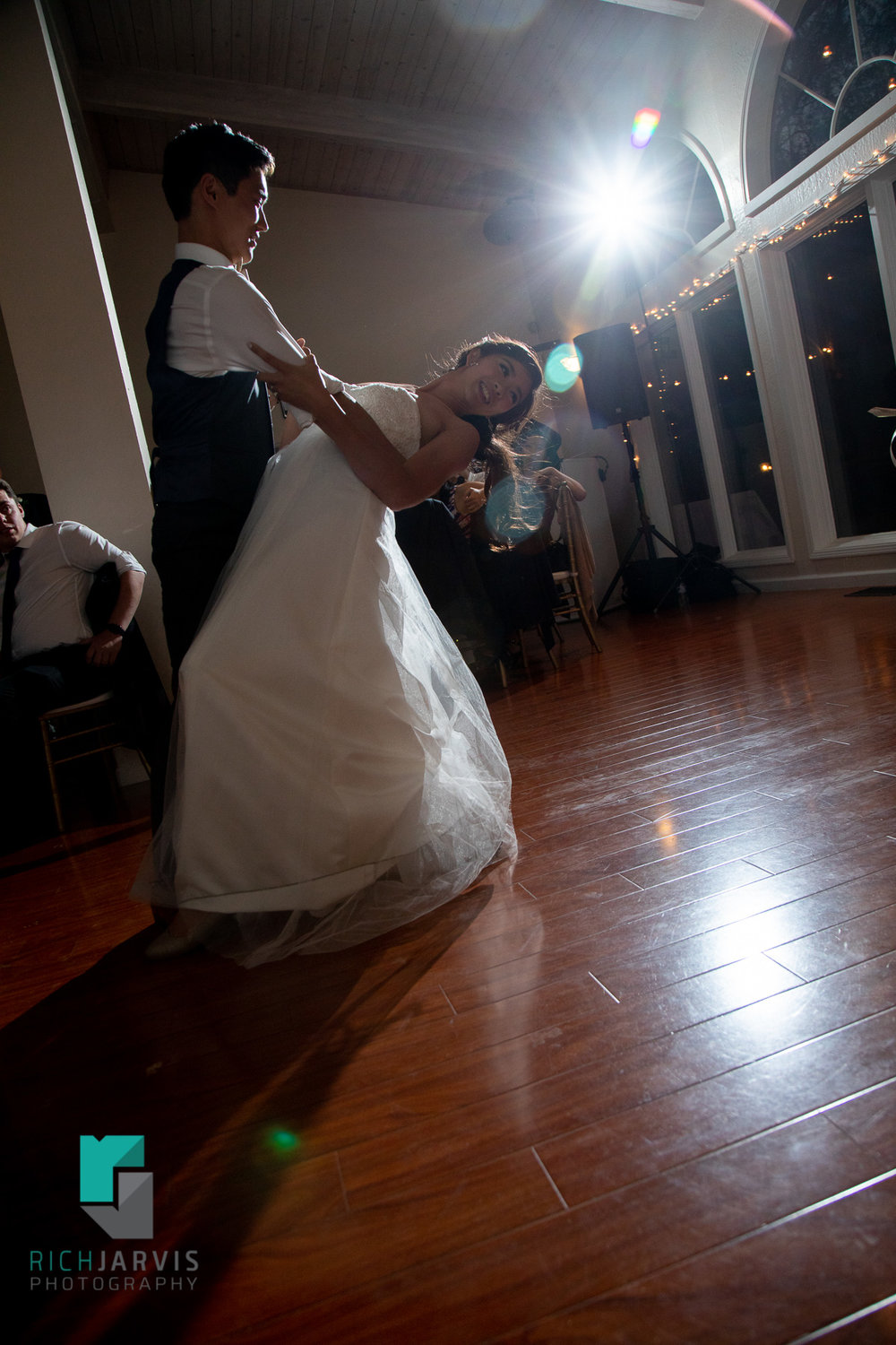 Rich Jarvis Photography Wedding35.jpg