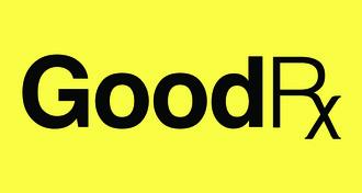 small_retina_Company-Logo-GoodRx.jpg