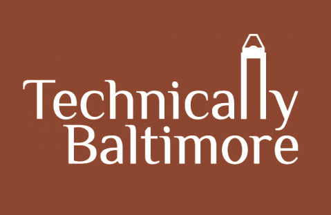 Top Startups in Baltimore Maryland Healthcare