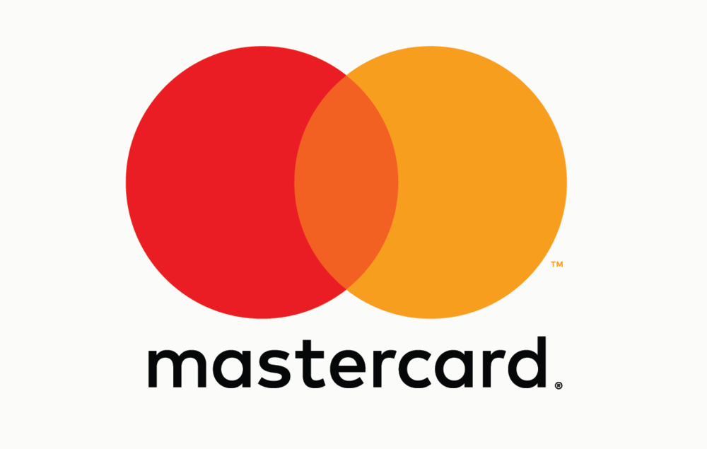 MasterCard Health Division Preferred Solution