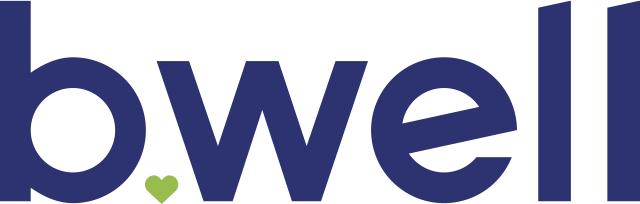bwell_logo_2C_CMYK_blue.png