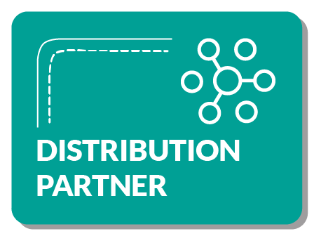DistributionPartner.png