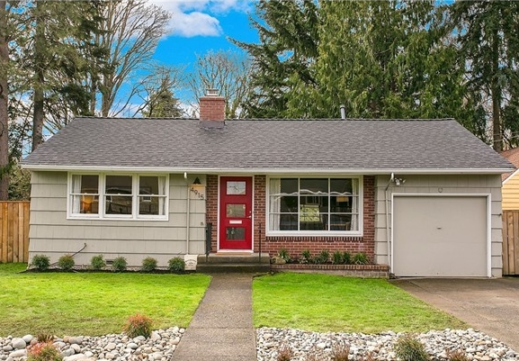 4915 SW Bruce St, Seattle WA 98136 SOLD for $635,000 For more photos & information, click here
