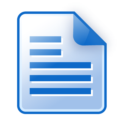 Document-icon-blue.png