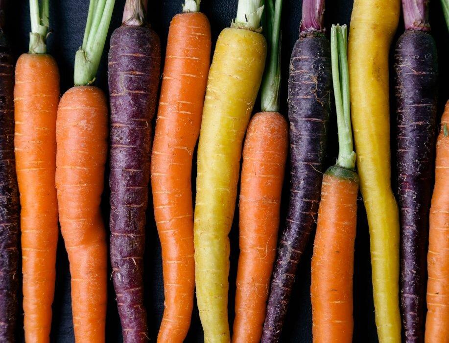 IMG_Carrots_59090950.jpg