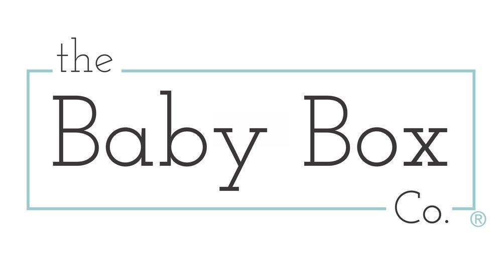 TheBabyBoxCo_logo_final jpeg.jpg