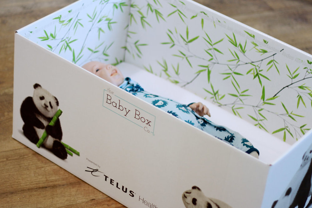 Doll in Baby Box.jpg
