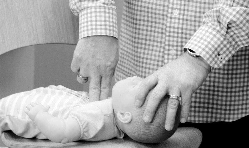 BW CPR 2.jpg