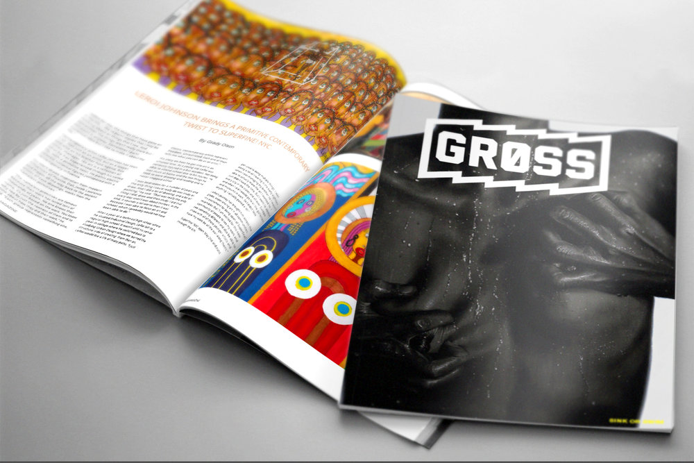 GROSS MAGAZINE.jpg