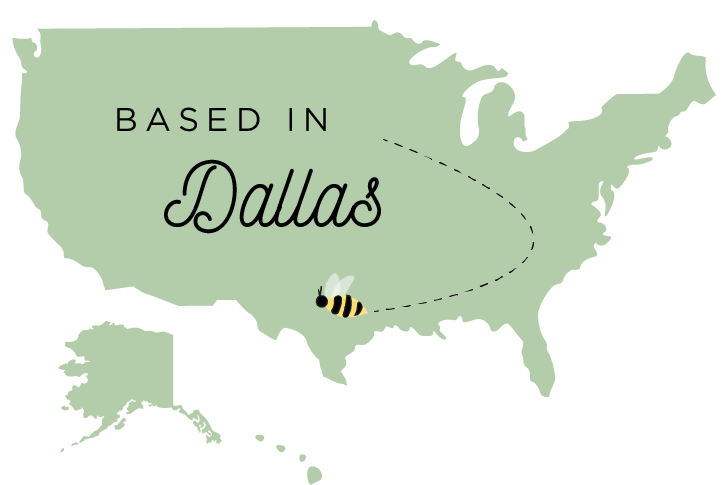B+B US graphic with Bee_Green + Dots-02.png
