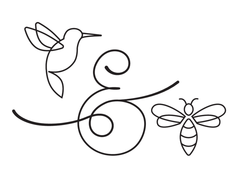 Bird_Bee logo.png