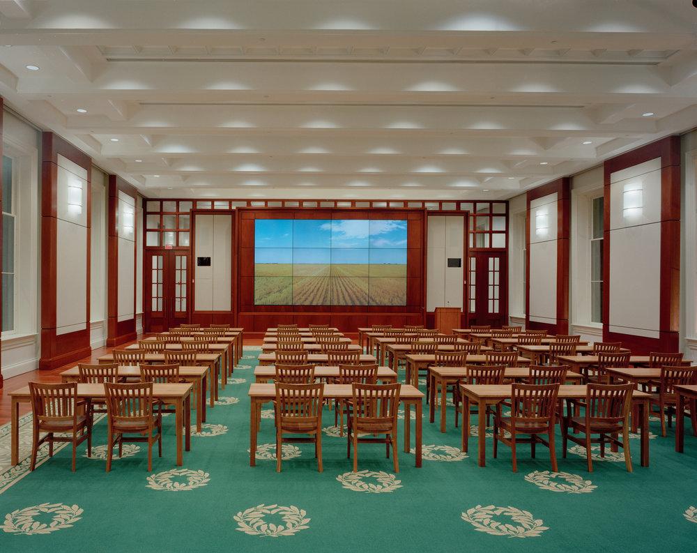 901 F Meeting Room.jpg