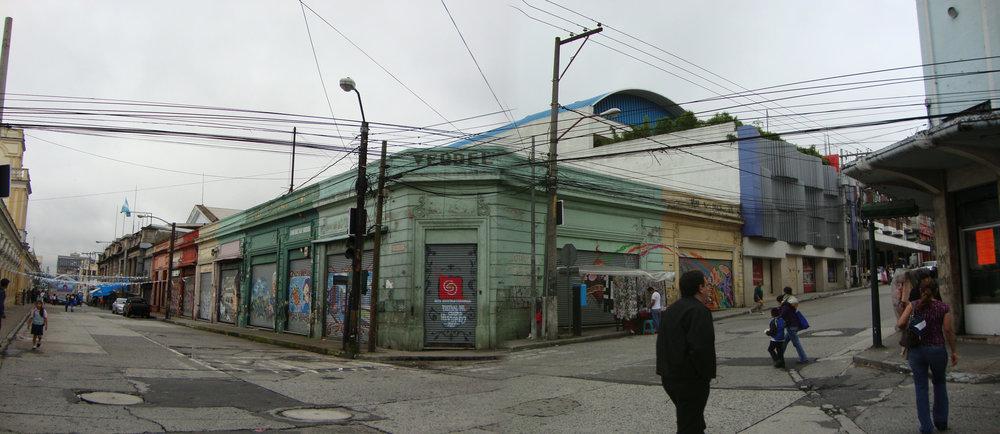 7-0ArteCentro.jpg