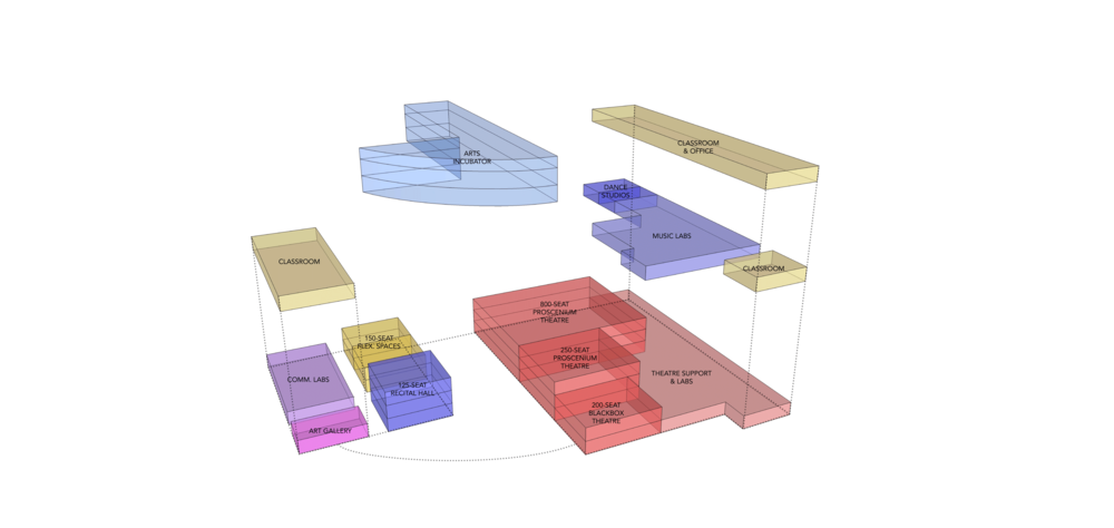 A_program-diagram.png