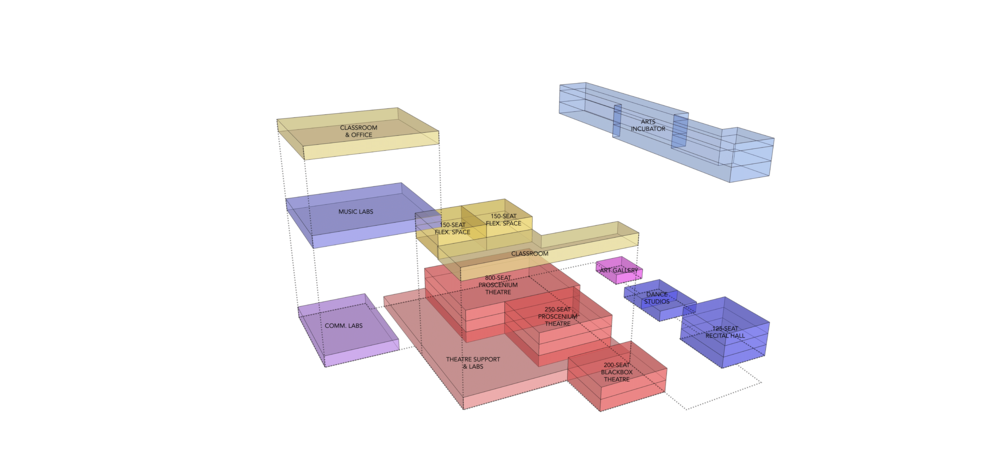 B_program-diagram_small.png