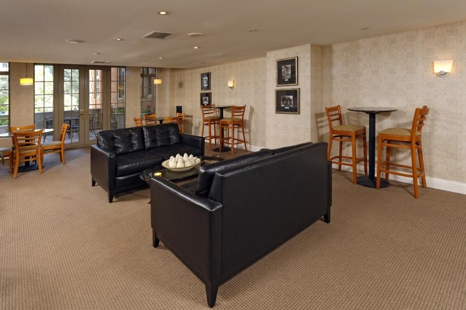 camden-grand-parc-washington-dc-resident-lounge-17072.jpg