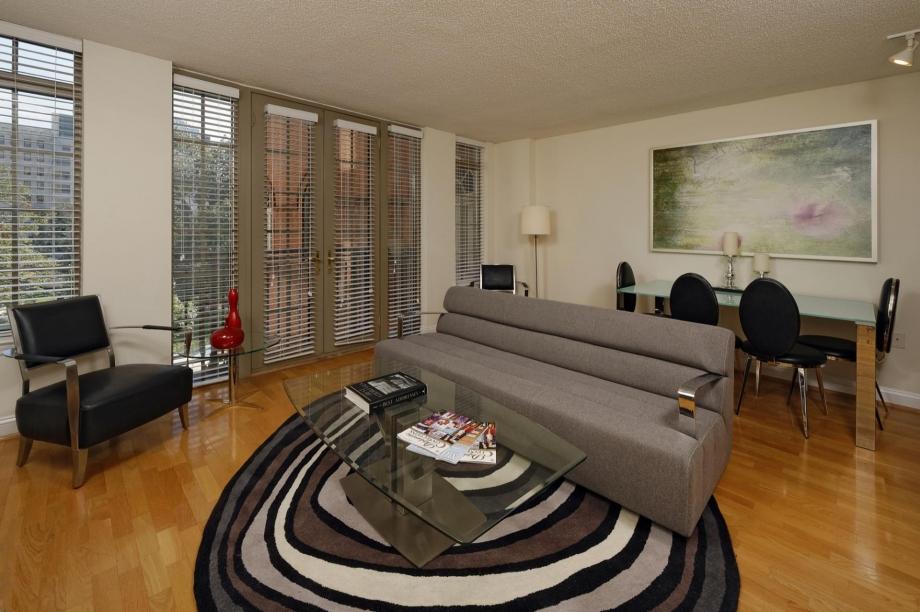 camden-grand-parc-washington-dc-living-room-1210.jpg