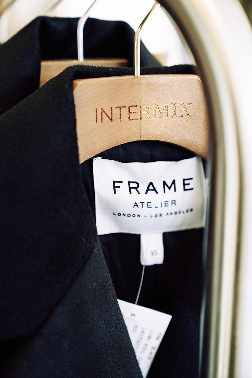 161013 Intermix x Frame 0017.jpg