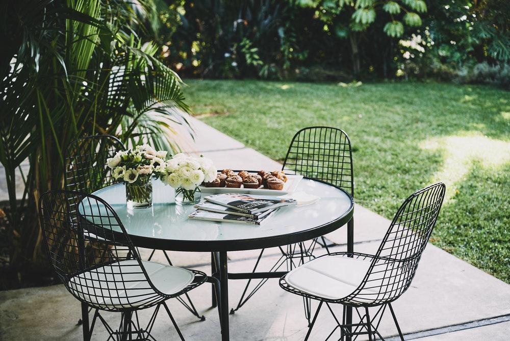 161005 Net-A-Porter Breakfast 0223.jpg
