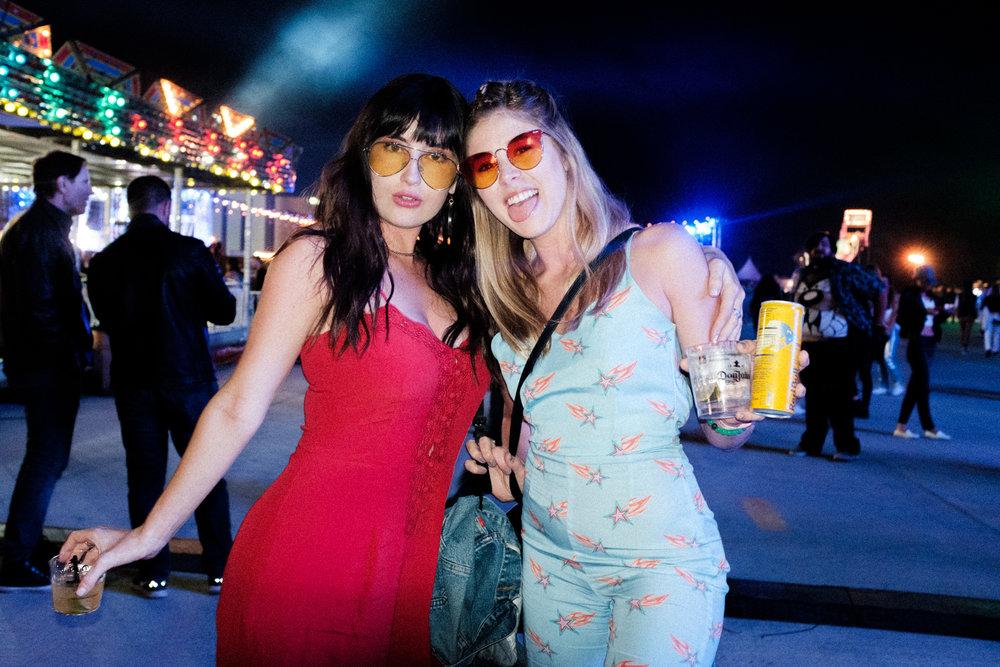 170415 Coachella 17 w1 1116.jpg
