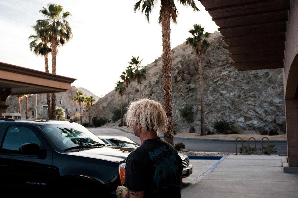 170416 Coachella 17 w1 1247.jpg