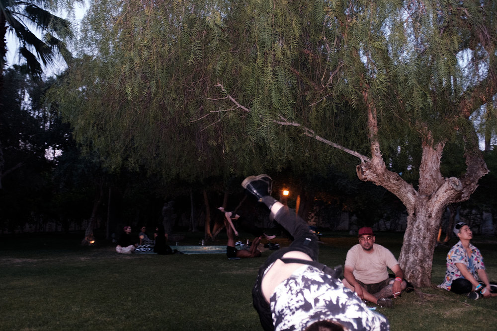 170417 Coachella 17 w1 1362.jpg