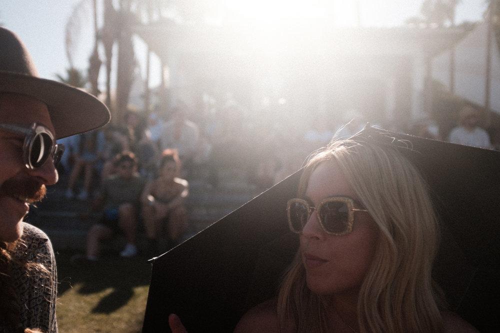 170422 Coachella 17 w2 1732.jpg