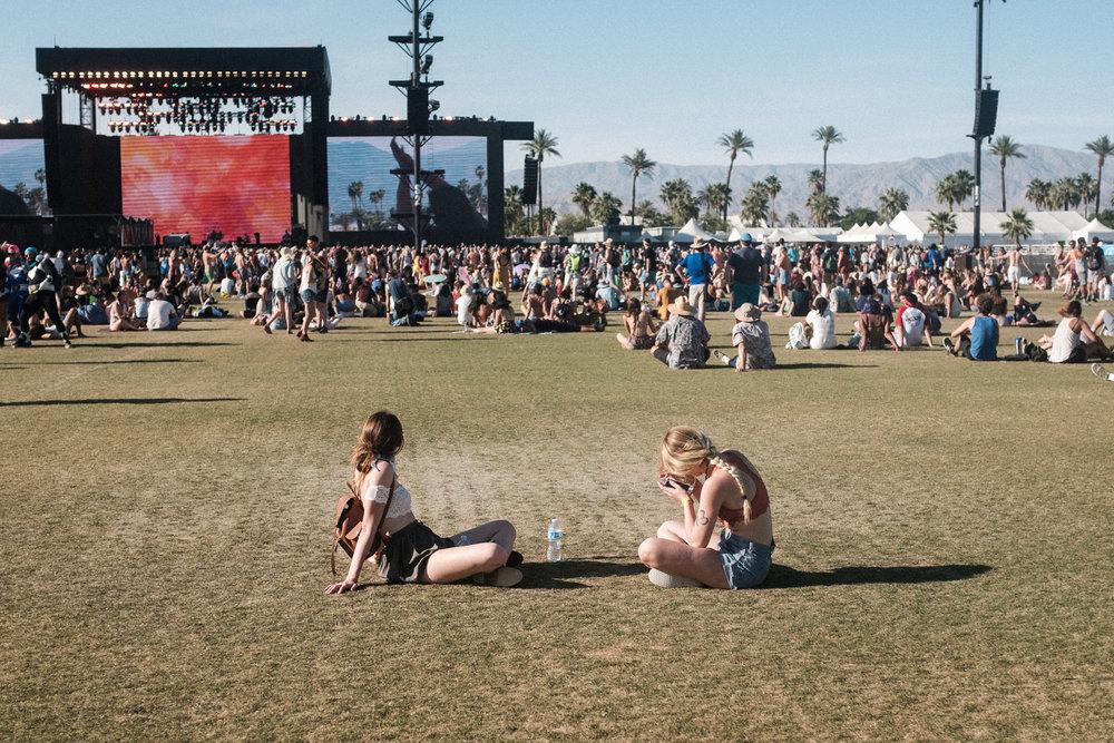 170422 Coachella 17 w2 1741.jpg