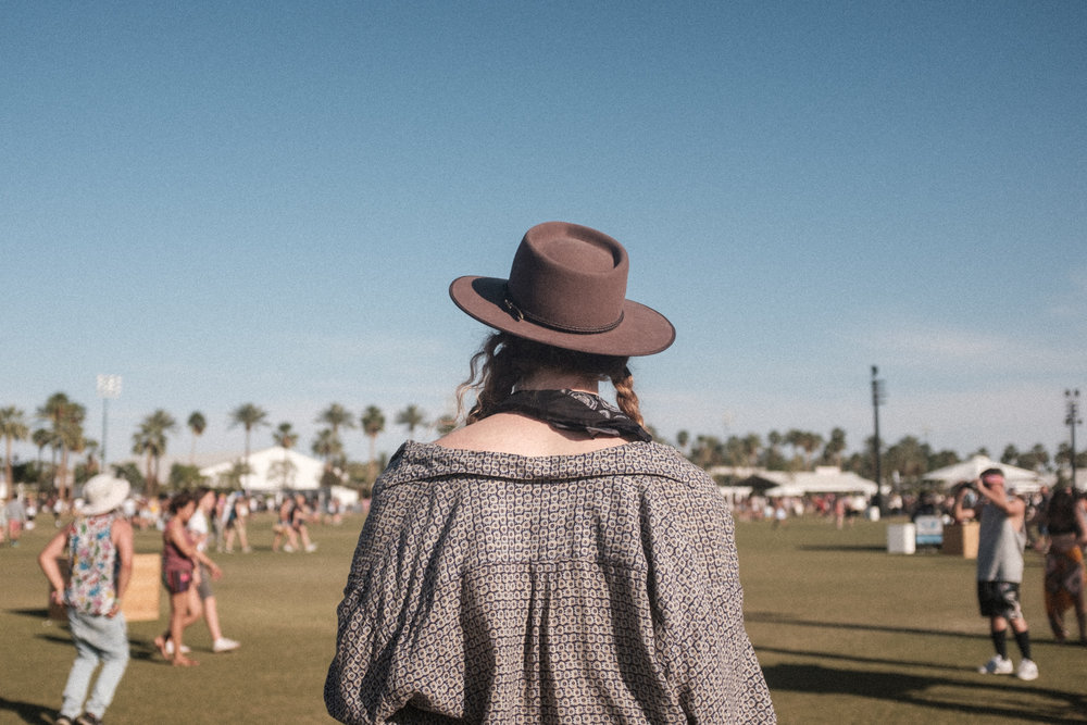 170422 Coachella 17 w2 1742.jpg