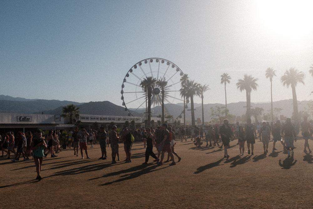 170422 Coachella 17 w2 1773.jpg