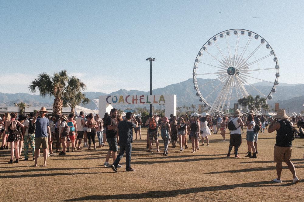 170422 Coachella 17 w2 1778.jpg