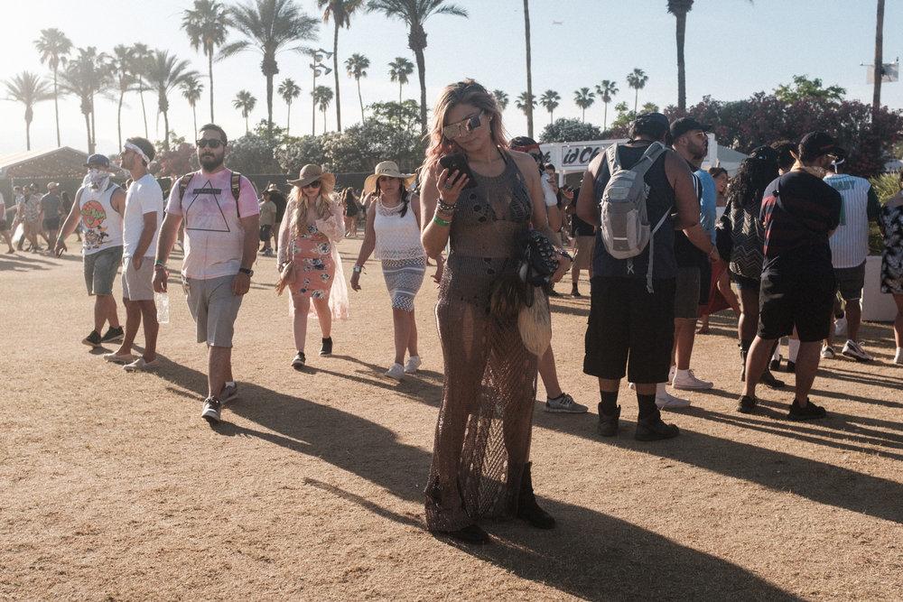 170422 Coachella 17 w2 1791.jpg