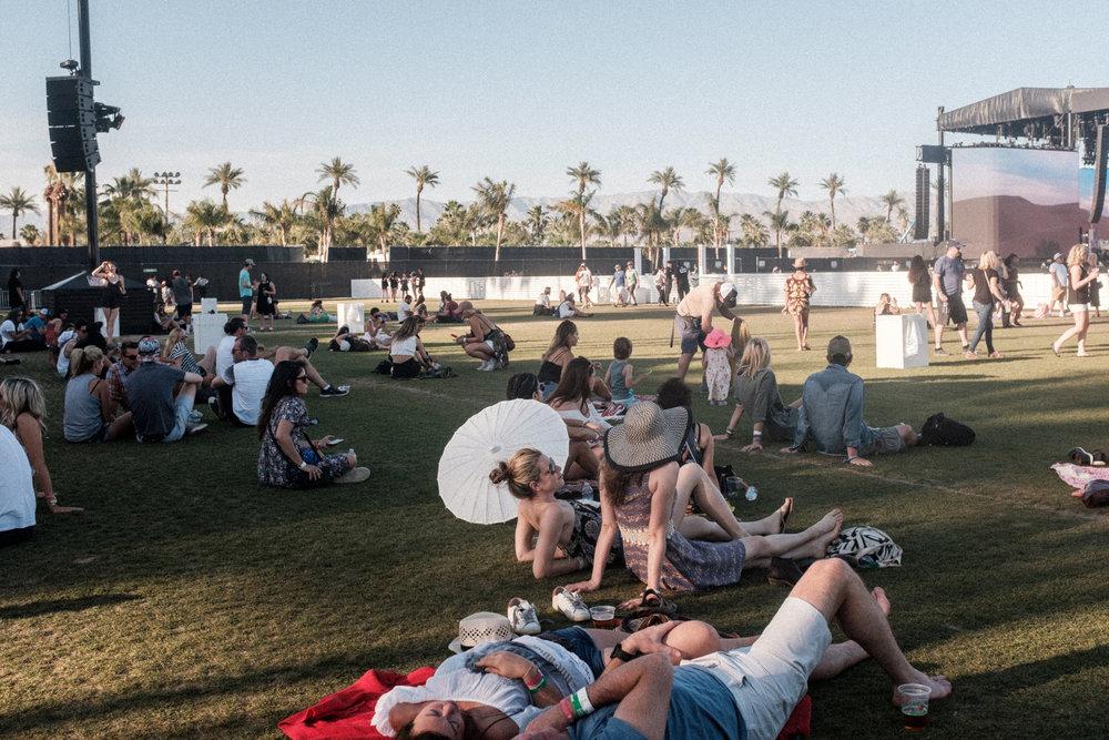 170422 Coachella 17 w2 1799.jpg