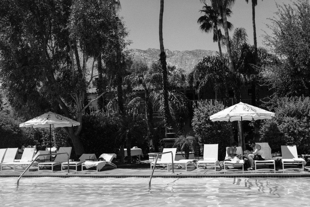 170418 Coachella 17 w1 1490.jpg