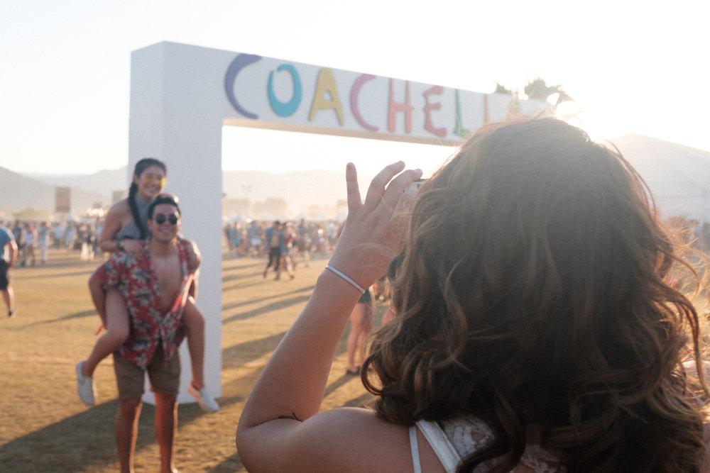 170422 Coachella 17 w2 1855.jpg