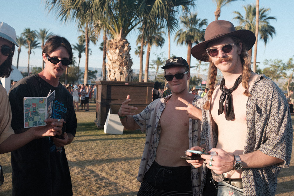 170422 Coachella 17 w2 1857.jpg